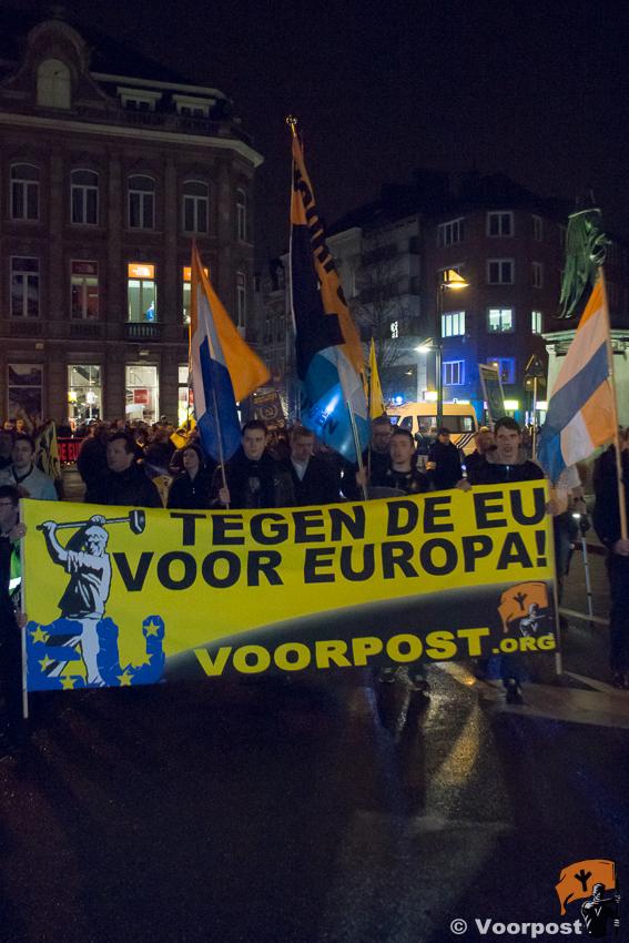 20130307_NSV_Leuven-20