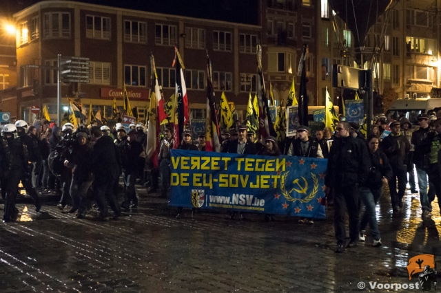 20130307_NSV_Leuven-9